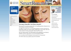 1070.extraawards.com