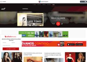 1075amor.univision.com