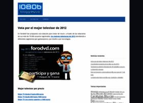 1080b.com