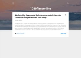 1080filmeonline.blogspot.ro