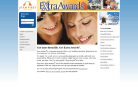 1086.extraawards.com