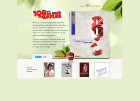 108apples.kechara.com