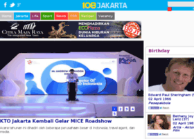108jakarta.com