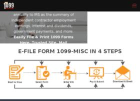 1099--form.com