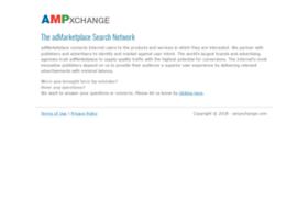 10990-27724961.ampclicks.com