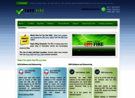 1099fire.com