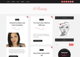 10ambeauty.com