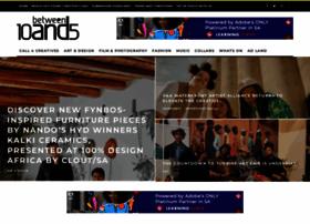 10and5.com