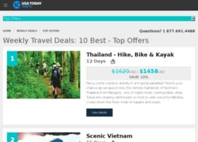 10best.adventurelink.com