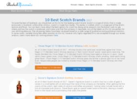 10bestscotch.com