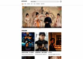 10brandchina.com