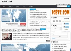 10btc.com