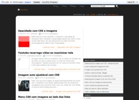 10calco.blogspot.com.br