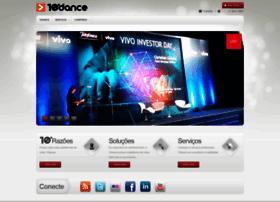 10dance.com.br