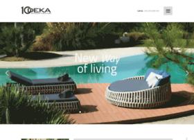 10deka.com
