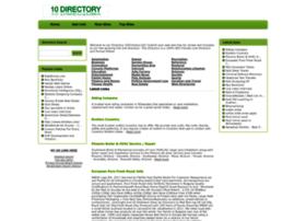 10directory.info