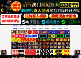 10google.com