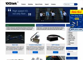 10gtek.com