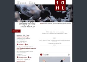 10hl.org