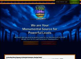 10khits4unow.com