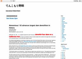 10kom.blogspot.jp