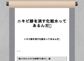 10maek.com