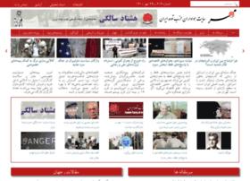 10mehr.org