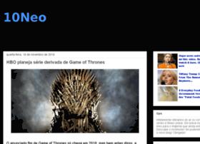 10neo.com