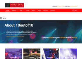 10outof10.co.uk