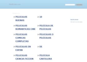 10peliculas.com