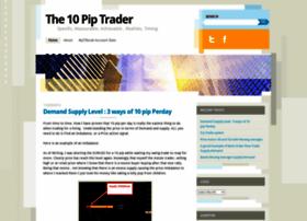 10piptrader.wordpress.com