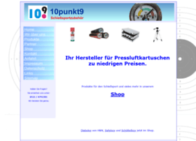 10punkt9.de