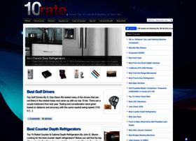 10rate.com