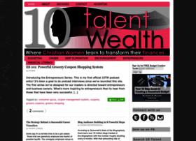 10talentwealth.com