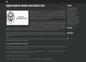 10thresults2015.weebly.com