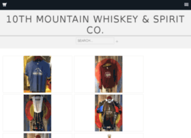 10thwhiskey.lightspeedwebstore.com