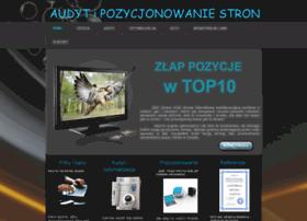 10top.com.pl