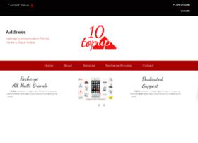 10topup.com