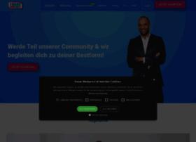 10wbc.de