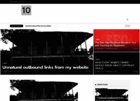 10webdesign.com
