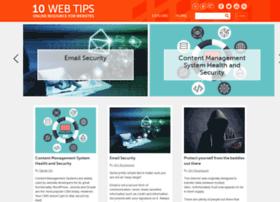 10webtips.com