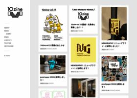 10zine.org