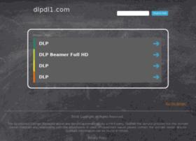 11.dlpdl1.com