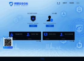110.taobao.com