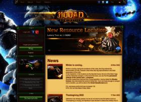 1100ad.com