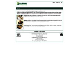 1103596835.mortgage-application.net