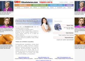 110celulares.com