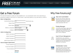 111.free-forums.org