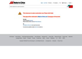 11187187sh.en.made-in-china.com
