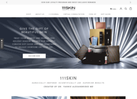 111skin.myshopify.com